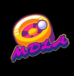 MDLA.fr